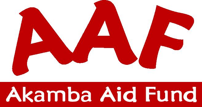 Akamba Aid Fund